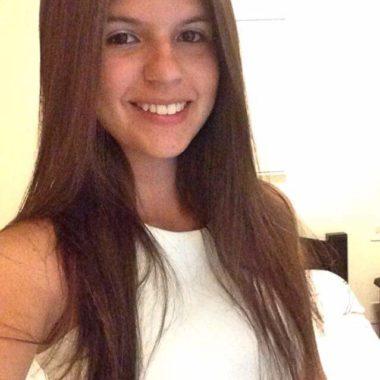 Gabriela Frizoni
