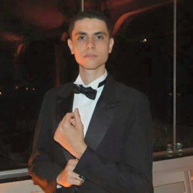 José Guilherme Yung