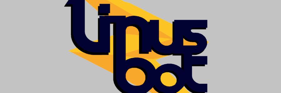 LinusBot