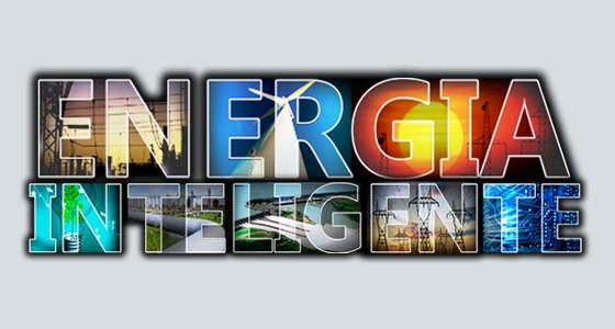 Energia Inteligente