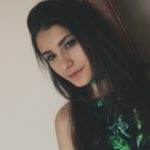 Ana Paula Zampier