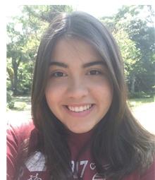Juliana Quinelato